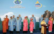 Vietnam : création d'un secrétariat national pour l'APEC 2017