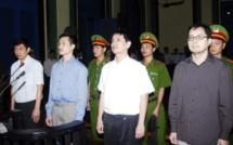 Vietnam : libération de milliers de détenus