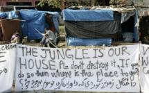 Khan : étudiant, père, réfugié