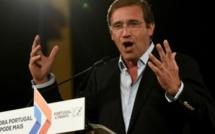 Portugal: la fin d'une campagne sans grand suspense