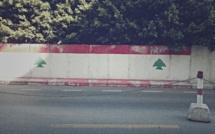 Liban : Voyage au cœur de ses identités multiples (1/3)
