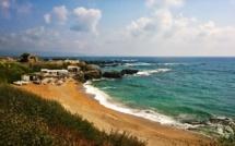 Liban : Voyage au coeur de ses identités multiples (3/3)