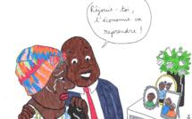 Sierra Leone : bye-bye Ebola !