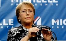Chili : débats autour de la nouvelle Constitution
