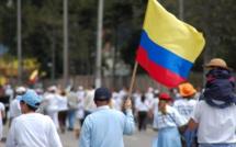 La Colombie entame une longue route vers la paix