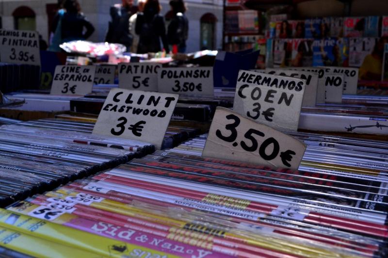 Crédit Paloma Clément-Picos